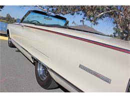 Picture of 1965 300L located in San Diego California - $55,000.00 - G3RT