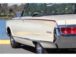 Picture of Classic '65 Chrysler 300L located in San Diego California Offered by Precious Metals - G3RT