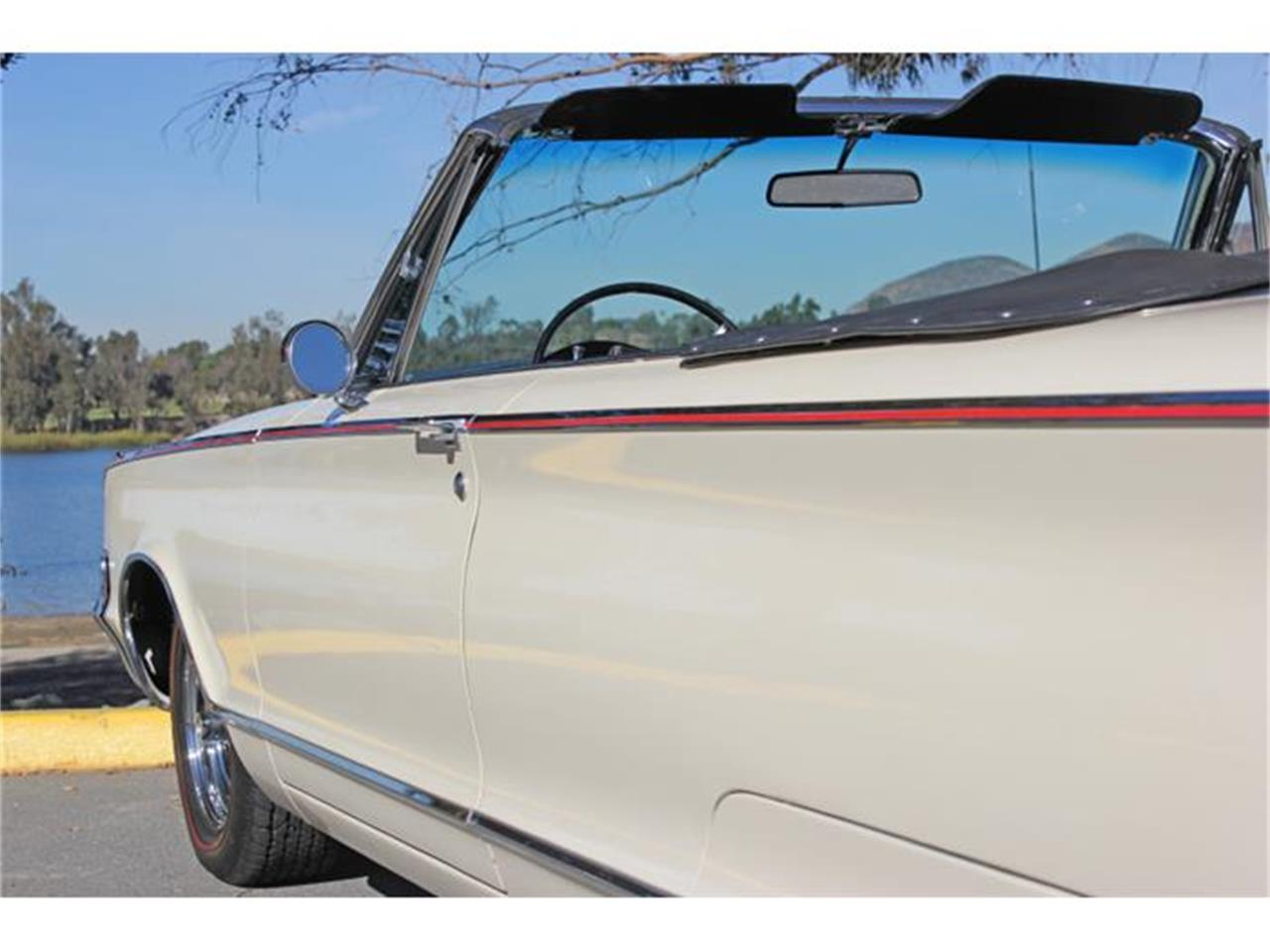 Large Picture of '65 300L located in California Offered by Precious Metals - G3RT
