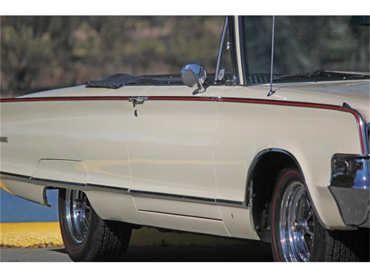 Large Picture of 1965 300L located in San Diego California - G3RT