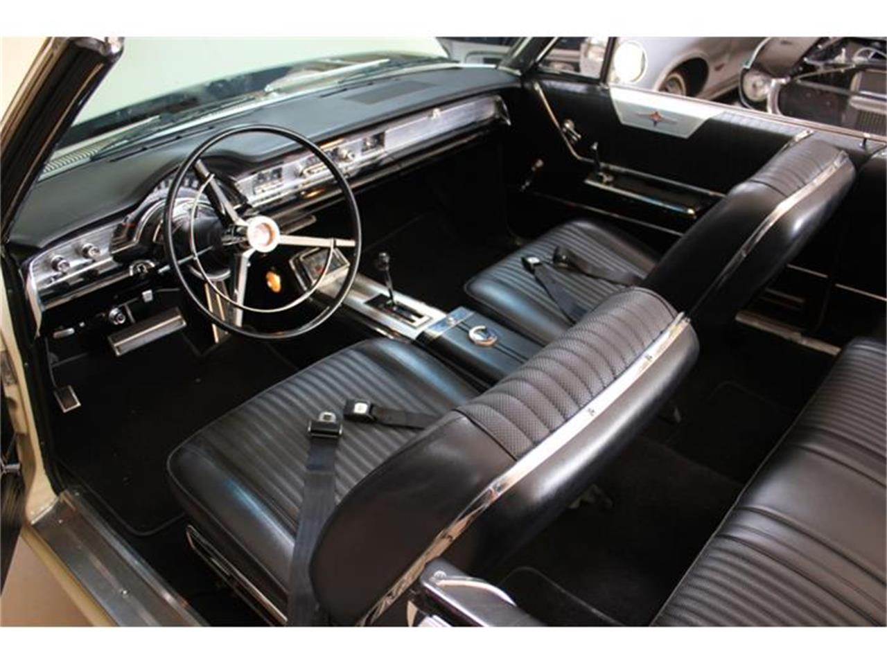 Large Picture of 1965 Chrysler 300L - $55,000.00 Offered by Precious Metals - G3RT