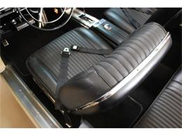 Picture of Classic '65 Chrysler 300L - $55,000.00 Offered by Precious Metals - G3RT