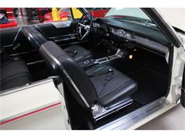 Picture of 1965 Chrysler 300L located in San Diego California Offered by Precious Metals - G3RT