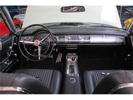 Picture of Classic 1965 Chrysler 300L - G3RT