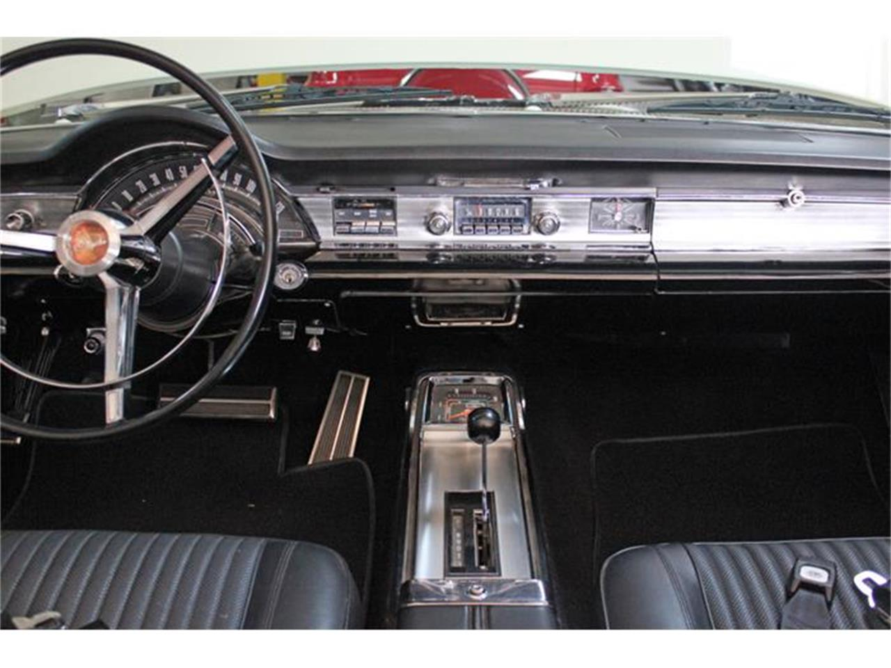 Large Picture of Classic 1965 Chrysler 300L - $55,000.00 Offered by Precious Metals - G3RT