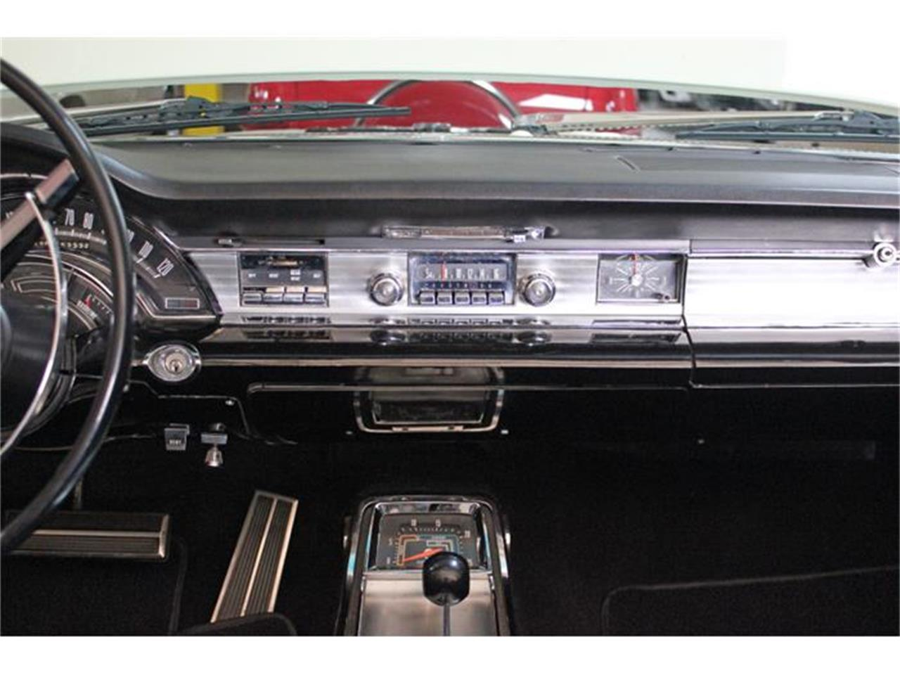 Large Picture of 1965 Chrysler 300L - $55,000.00 - G3RT