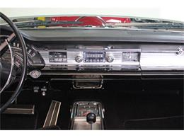 Picture of '65 Chrysler 300L located in San Diego California - $55,000.00 - G3RT
