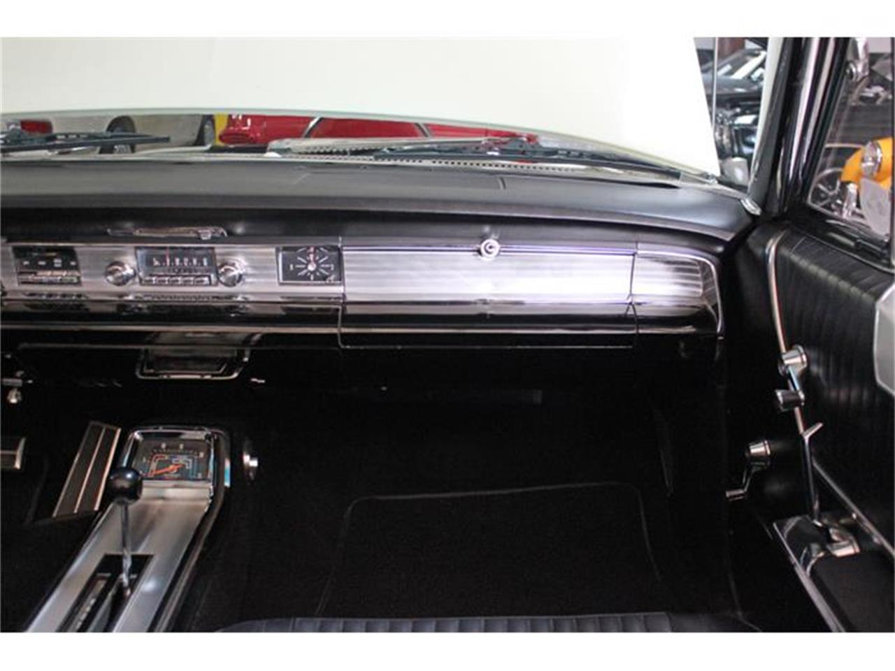 Large Picture of Classic 1965 Chrysler 300L - $55,000.00 - G3RT