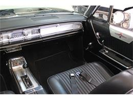 Picture of Classic 1965 300L Offered by Precious Metals - G3RT