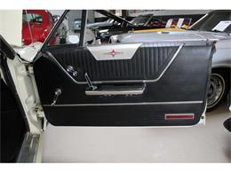 Picture of Classic '65 Chrysler 300L located in San Diego California - $55,000.00 - G3RT