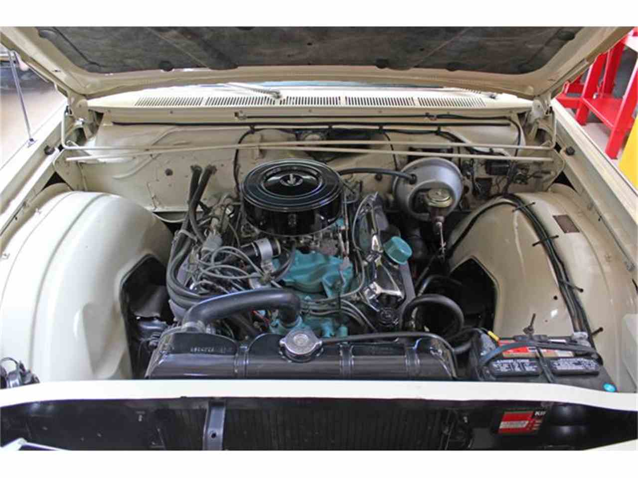 Large Picture of '65 300L - G3RT