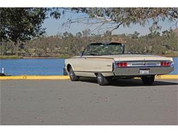 Picture of Classic '65 300L - $55,000.00 Offered by Precious Metals - G3RT