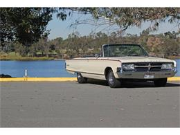 Picture of Classic '65 Chrysler 300L located in California - G3RT