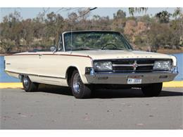 Picture of Classic '65 300L located in San Diego California - $55,000.00 - G3RT