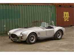 Picture of '65 Cobra - G3S5