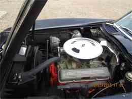 Picture of '63 Corvette - G3TA