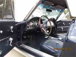 Picture of 1963 Corvette Offered by North Shore Classics - G3TA