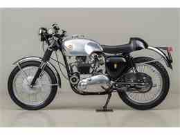 Picture of '63 Rocket Gold Star - G3TW