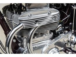 Picture of Classic 1953 Square Four Offered by Canepa - G3TZ