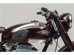 Picture of Classic 1953 Ariel Square Four - $38,500.00 - G3TZ