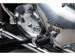 Picture of '53 Square Four - G3TZ