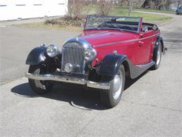 Picture of Classic 1951 Plus 4 located in Stratford Connecticut - $44,900.00 - G2PR