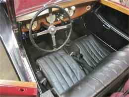 Picture of '51 Plus 4 - G2PR