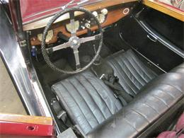Picture of '51 Plus 4 located in Connecticut Offered by The New England Classic Car Co. - G2PR