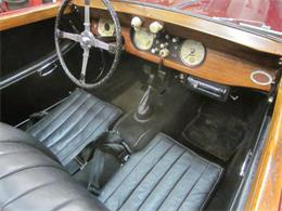 Picture of Classic 1951 Plus 4 - $44,900.00 Offered by The New England Classic Car Co. - G2PR