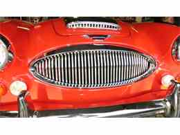 Picture of '66 3000 Mark III - $75,000.00 Offered by Silverstone Motorcars - G3XL
