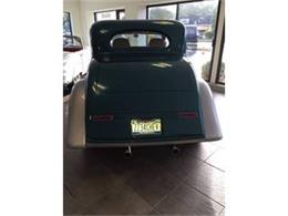 Picture of '34 Chevrolet Deluxe located in Westhampton New York - $36,800.00 Offered by a Private Seller - G3ZI
