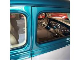 Picture of Classic 1934 Chevrolet Deluxe Offered by a Private Seller - G3ZI