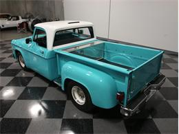 Picture of Classic 1971 Dodge D100 located in Lithia Springs Georgia - $67,995.00 Offered by Streetside Classics - Atlanta - G46N