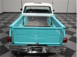 Picture of Classic 1971 Dodge D100 located in Lithia Springs Georgia - $67,995.00 - G46N