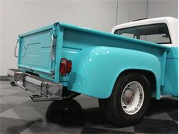 Picture of Classic '71 D100 - G46N