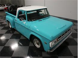 Picture of 1971 D100 Offered by Streetside Classics - Atlanta - G46N