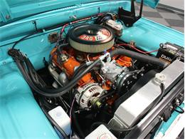Picture of '71 Dodge D100 located in Lithia Springs Georgia - G46N
