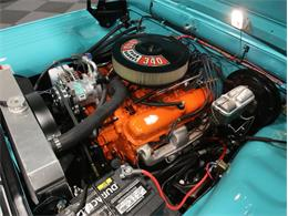 Picture of '71 Dodge D100 Offered by Streetside Classics - Atlanta - G46N