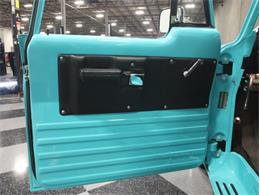 Picture of 1971 D100 - $67,995.00 Offered by Streetside Classics - Atlanta - G46N