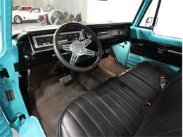 Picture of 1971 D100 located in Georgia - G46N