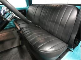 Picture of '71 Dodge D100 located in Georgia - $67,995.00 Offered by Streetside Classics - Atlanta - G46N