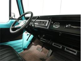 Picture of Classic 1971 D100 located in Lithia Springs Georgia - $67,995.00 - G46N