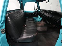 Picture of Classic 1971 D100 - $67,995.00 - G46N