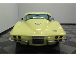 Picture of '67 Corvette L36 - G47Z
