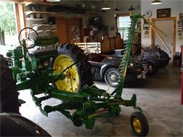Picture of Classic '49 Tractor located in Arundel Maine - $7,850.00 Offered by Champion Auto Sales - G48H