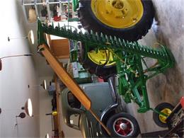 Picture of Classic 1949 John Deere Tractor located in Maine - $7,850.00 - G48H