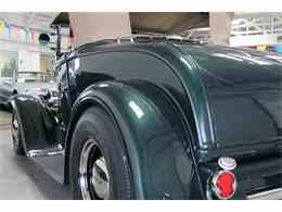 Picture of '31 Model A - G4C3