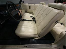 Picture of 1975 Chevrolet Caprice - $32,995.00 - G4CK