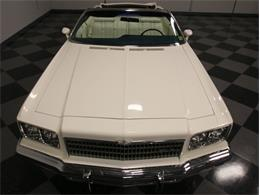 Picture of 1975 Chevrolet Caprice - $32,995.00 Offered by Streetside Classics - Atlanta - G4CK