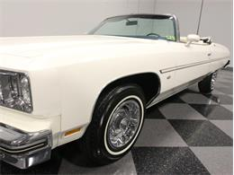 Picture of '75 Caprice located in Lithia Springs Georgia Offered by Streetside Classics - Atlanta - G4CK